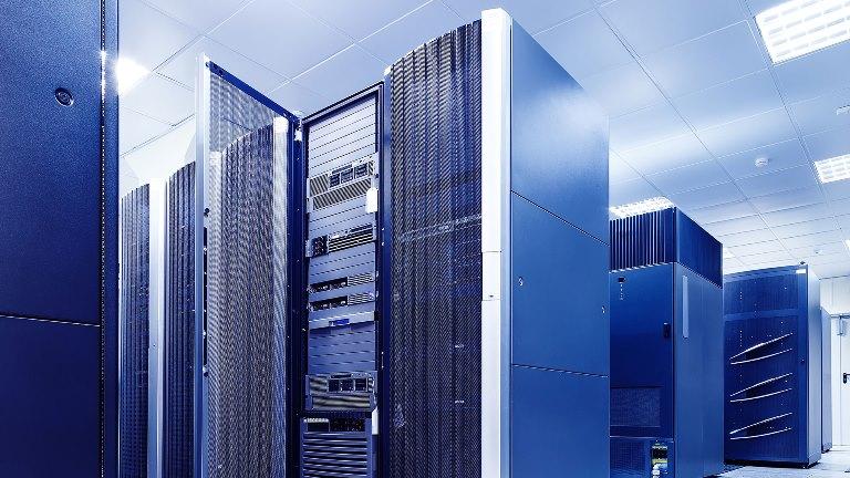 Networking & ELV