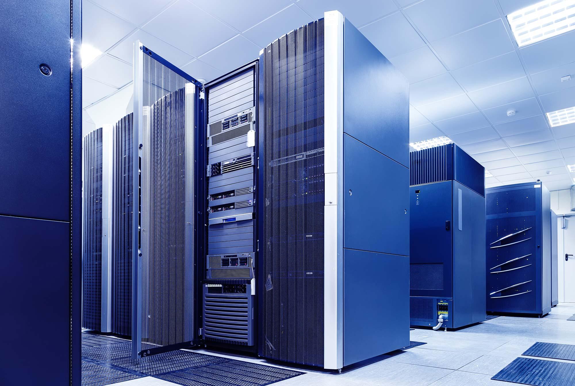 Mannai ICT - Information and Communication Technology